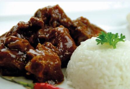 daging smoor (beef) – the diff restaurant webshop