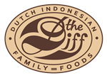 The DIFF Restaurant WebShop