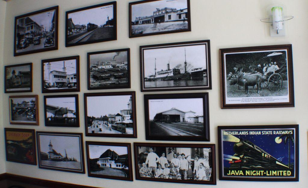 Fotos-op-muur-the DIFF